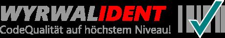 Logo_niveau