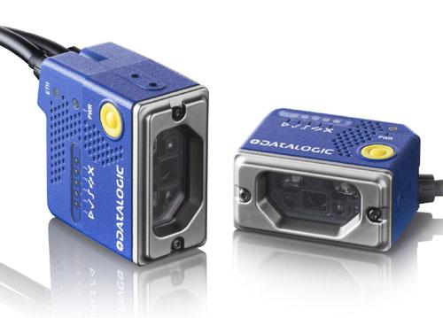 Validierer MATRIX120 – Inline Validiergeräte die in Anlehnung an die Norm arbeiten.