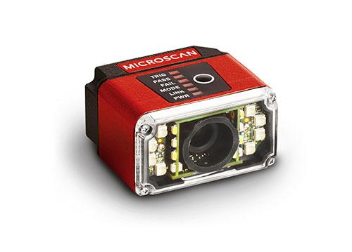 Validierer MV-40 – Inline Validiergeräte die in Anlehnung an die Norm arbeiten.
