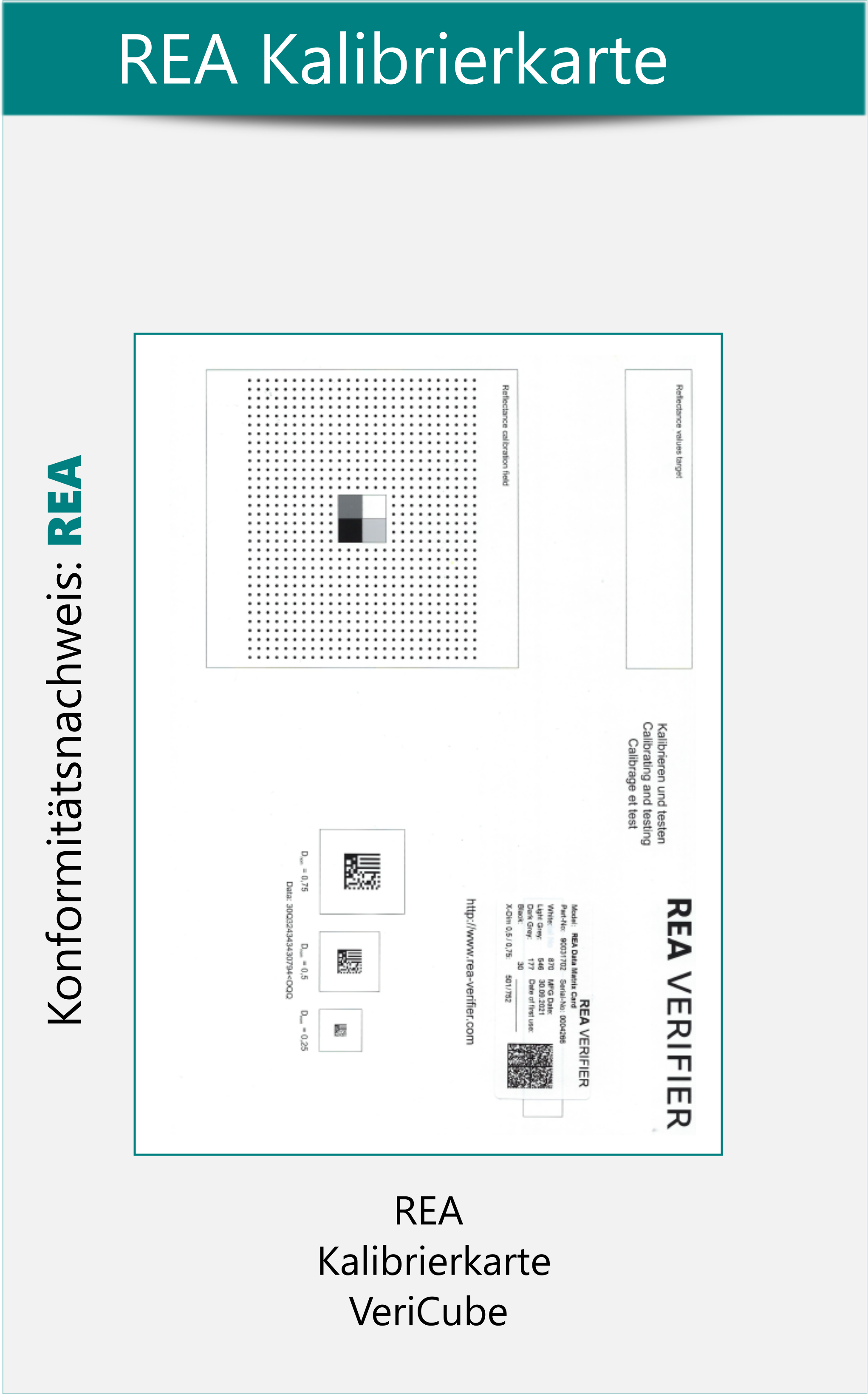 Karte_VeriCube1